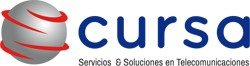 Cursa-Logo