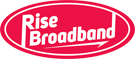 Rise-Broadband