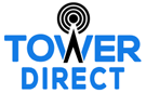 Tower-Direct-Logo