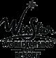 winstar-logo-e1556641463413