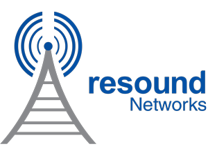 Resound-Logo_color3_retina_web