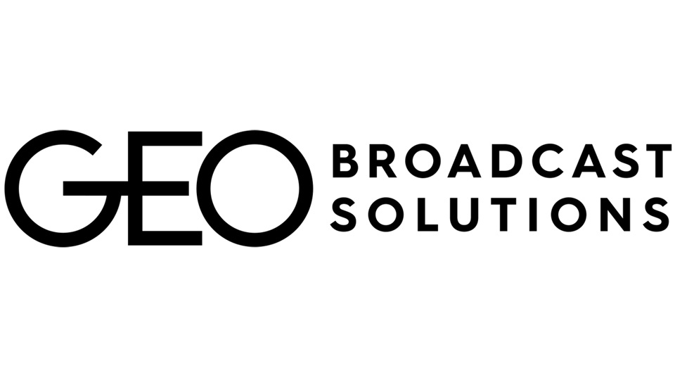geo_broadcast_solutions