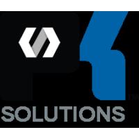 PK Solutions