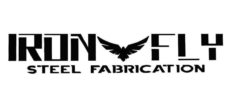 Iron Fly Steel Fabrication