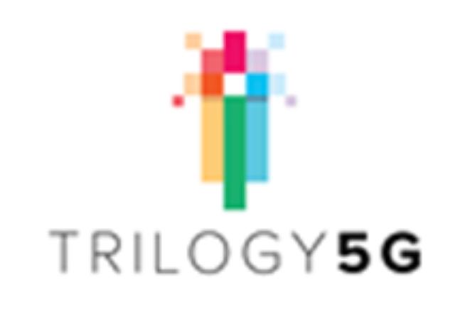 Trilogy 5G