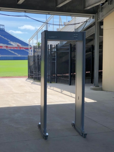 FAU-Stadium-Entry-PD6500i